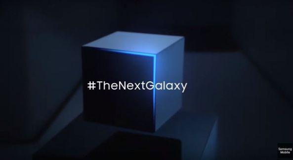 1samsung-galaxy-s8-teaser