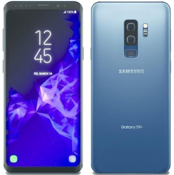 1Samsung-Galaxy-S9-Plus-Coral-Blue