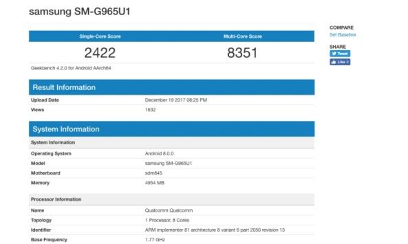 1Samsung-Galaxy-S9-Plus-Geekbench