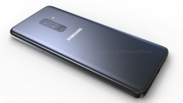 1Samsung-Galaxy-S9-Plus-render
