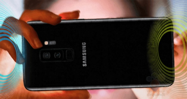 1Samsung-Galaxy-S9-Plus-selfie