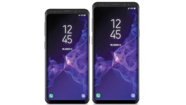1Samsung-Galaxy-S9-S9 plus