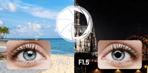 1Samsung-Galaxy-S9-variable-aperture