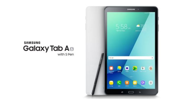 1samsung-galaxy-tab-a-2016-with-s-pen