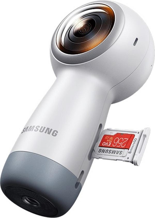 1Samsung-Gear-360-2017-3