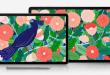 Samsung Galaxy Tab S7 : de nouveaux rendus et des prix