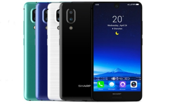 1Sharp-Aquos-S2-23