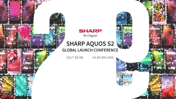 1Sharp-Aquos-S2-August-8