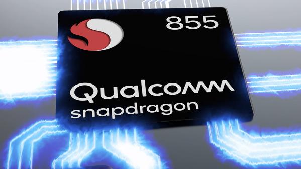 1Snapdragon-855-3.jpg