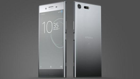 1Sony-Xperia-XZ-Premium-2