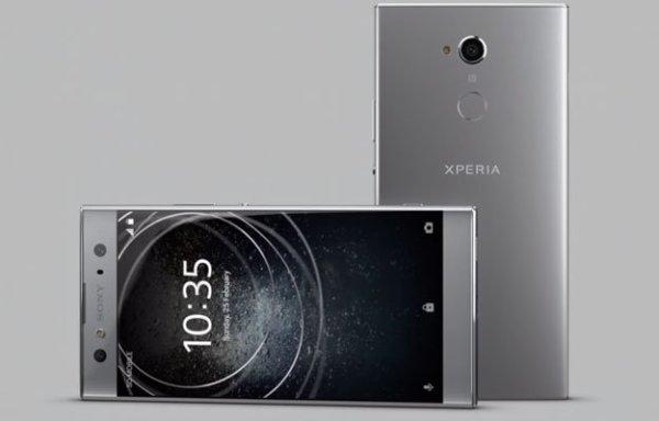 1Sony_Xperia_XA2_Ultra