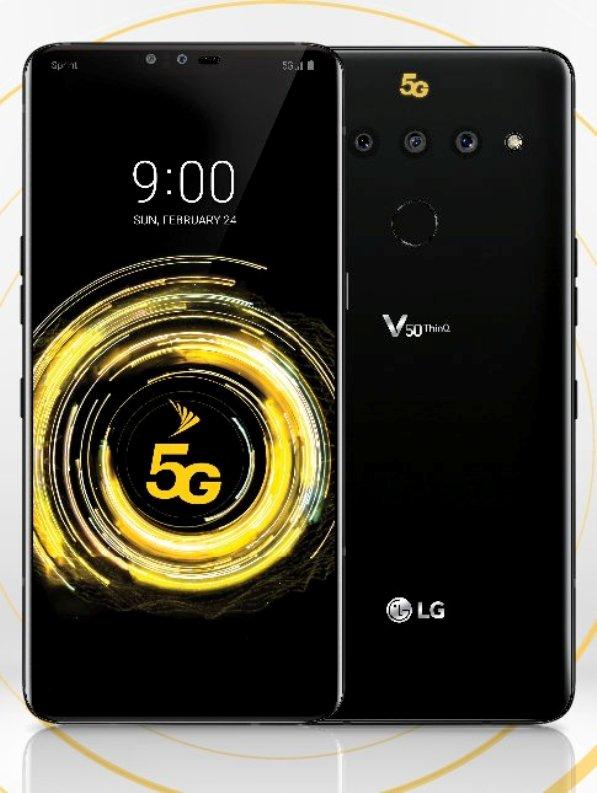 1Sprint-LG-V50-ThinQ