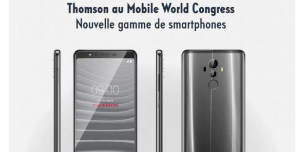 1Thomson-smartphone