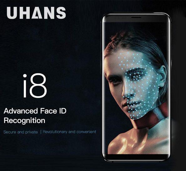 1Uhans-I8