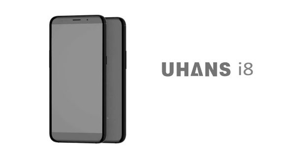 1Uhans-i8-1