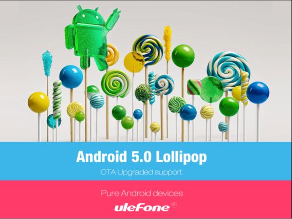 1Ulefone be pro-5.01
