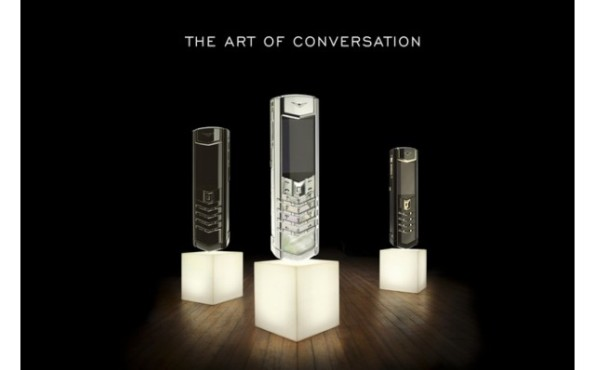 1Vertu Art of Conversation KV_High Res-640x398