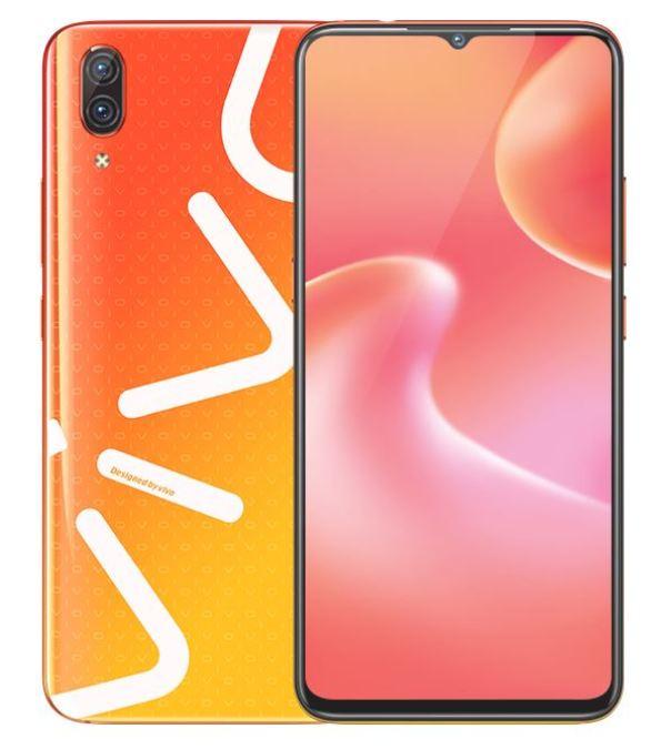 1Vivo-Logo-phone