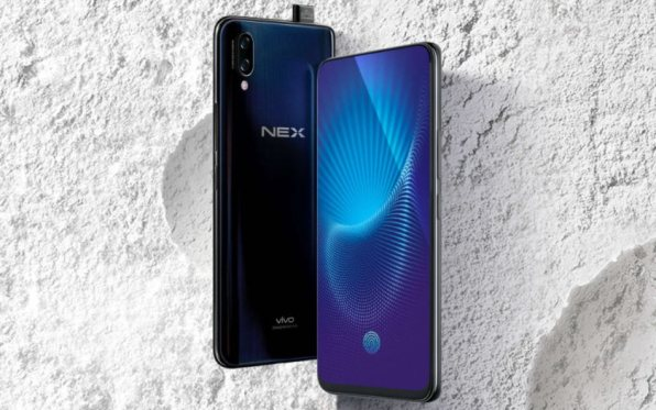 1Vivo-Nex-officiel