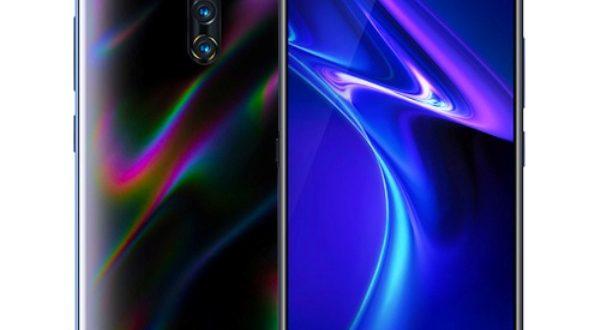 Le Vivo X27 Pro désormais disponible à la vente