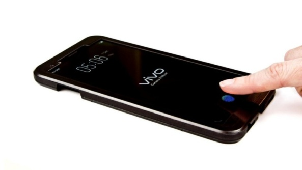 1Vivo-in-display-fingerprint-scanner