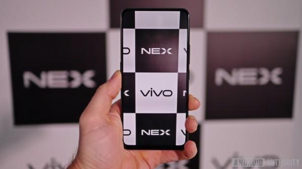 1Vivo-nex-damiers