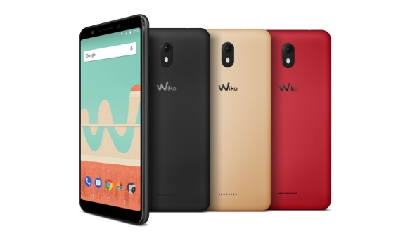 1Wiko-View-Go