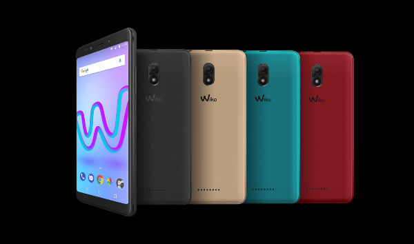 1Wiko_MWC2018_JERRY-3-2