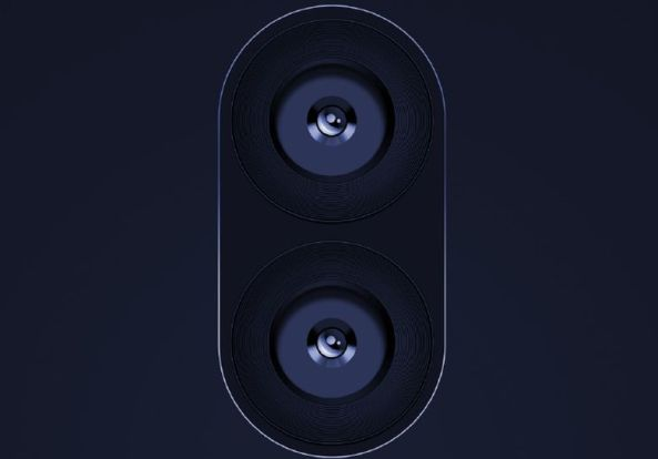 1xiaomi-mi-5s-dual-camera