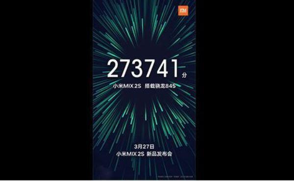 1Xiaomi-Mi-Mix-2S-launch