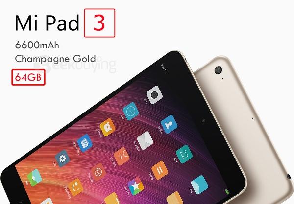 1Xiaomi-Mi-Pad-3-64GB