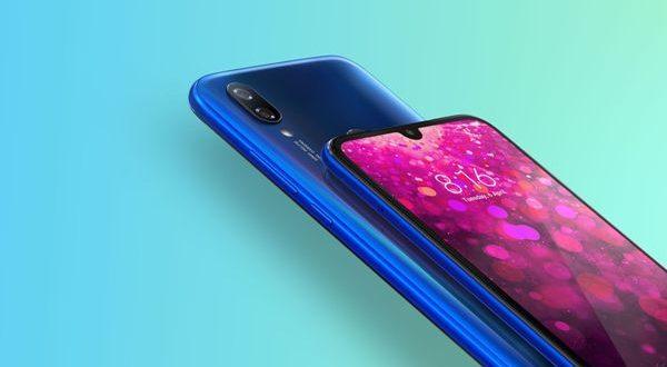 Xiaomi : un Mi CC9e en préparation