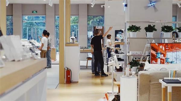 1Xiaomi-Youpin-flagship-store