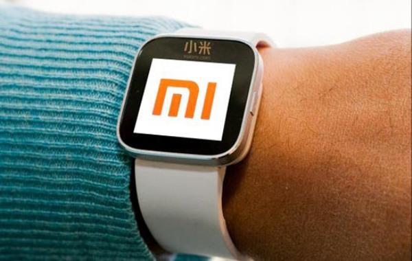 1Xiaomi-smartwatch1