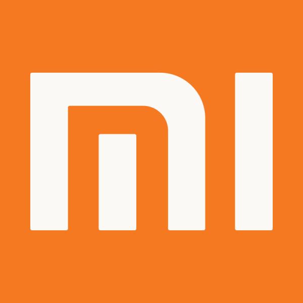 1Xiaomi_logo