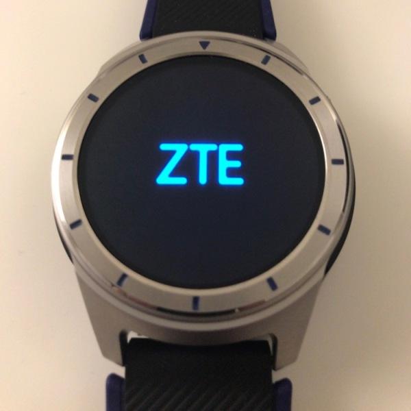 1ZTE-Quartz-2