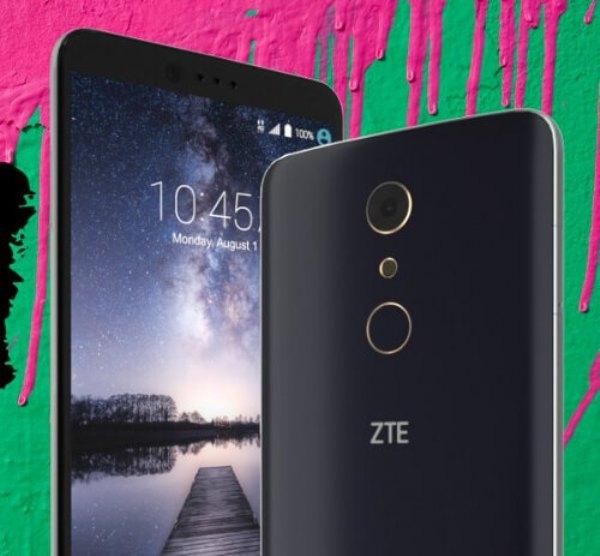 1ZTE-Zmax-Pro-2