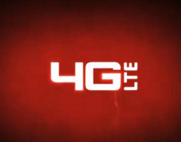 1a4G-LTE