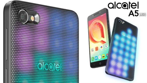 1alcatel-a5-led-2