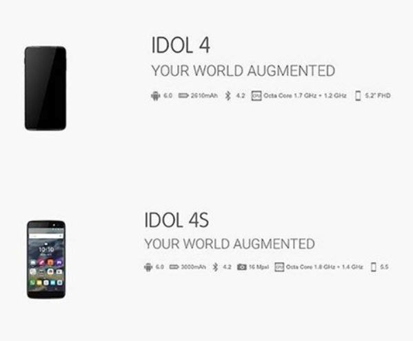 1alcatel idol 4_n