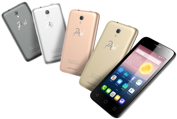 1alcatel-onetouch-pixi-first