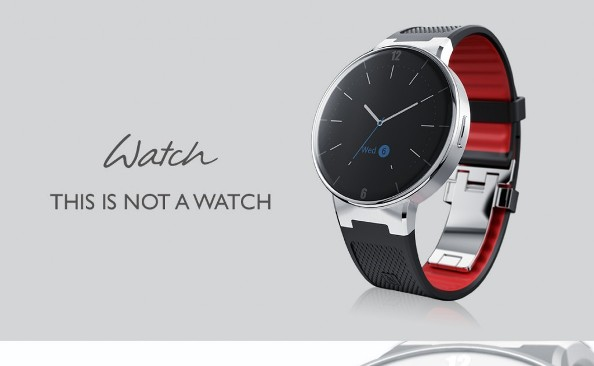 1alcatel-onetouch-watch-3