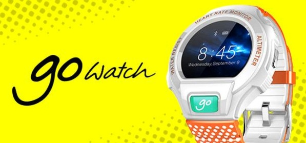 1alcatelGo-Watch-Alcatel