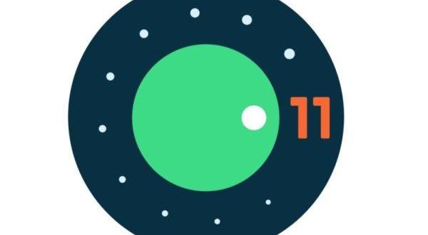 Android 11 bientôt disponible sur votre Google Pixel
