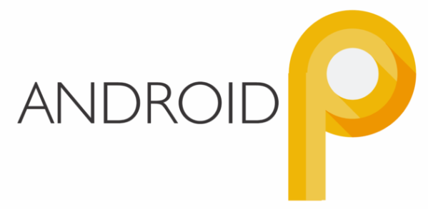 1android-p.0