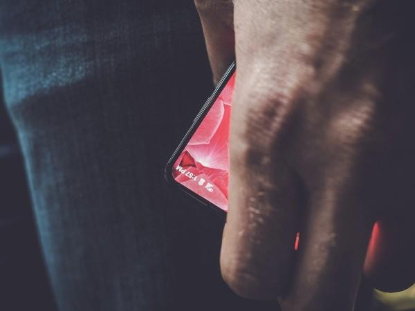 1andy-rubin-smartphone