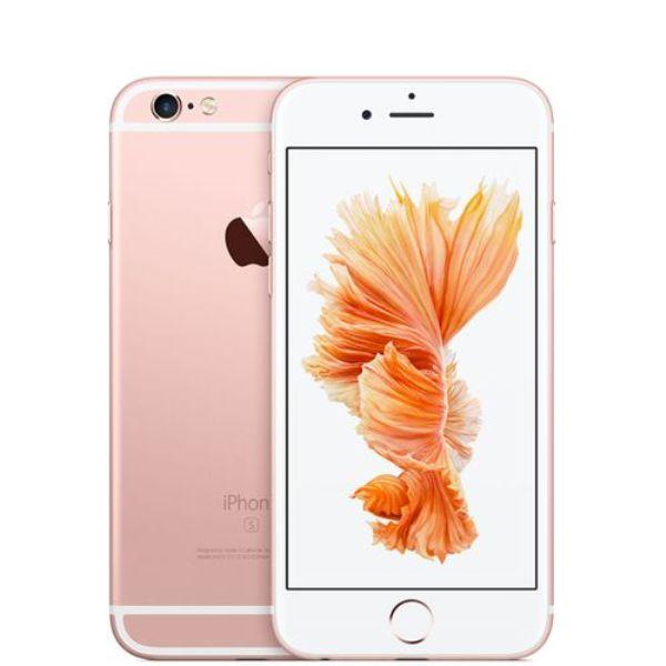 1apple iphone 6s