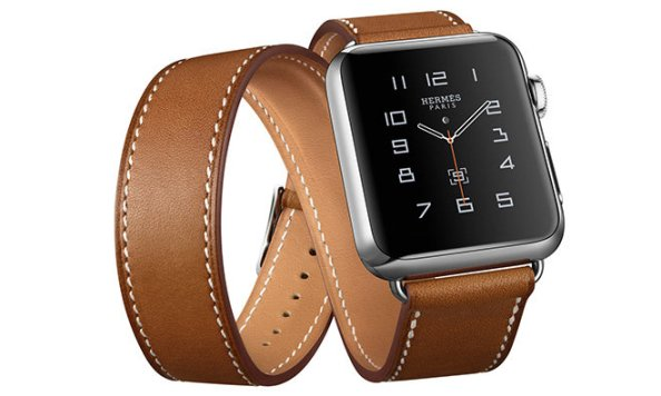 1apple watch hermes