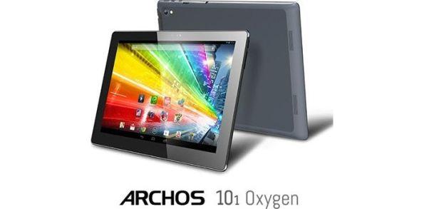 1archos-101-oxygen