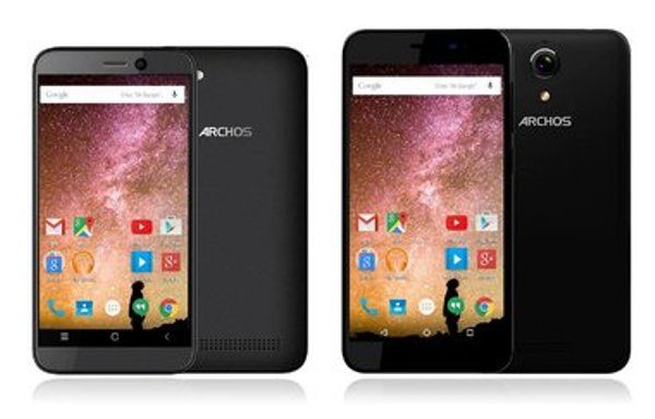 1archos-power